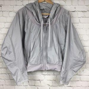 Adidas by Stella McCartney Barricade Jacket Sz S
